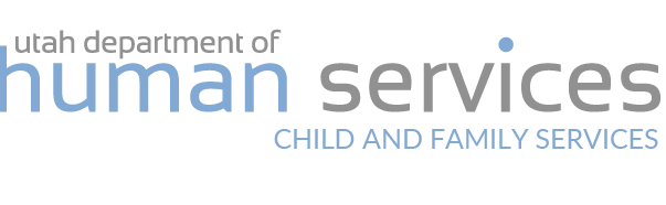 Division of Child and Family Services